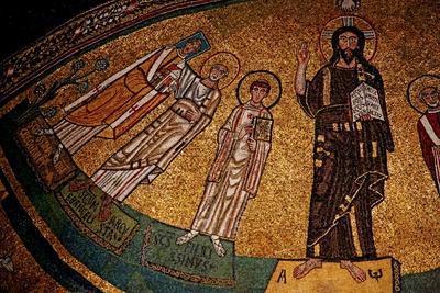 https://imgc.artprintimages.com/img/print/apse-mosaic-with-christ-saints-and-pope-gregory-iv_u-l-pptfhj0.jpg?p=0