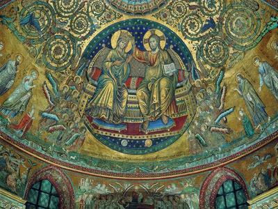 https://imgc.artprintimages.com/img/print/apsidal-mosaic-in-santa-maria-maggiore-rome-christ-crowning-the-virgin_u-l-p772ea0.jpg?p=0