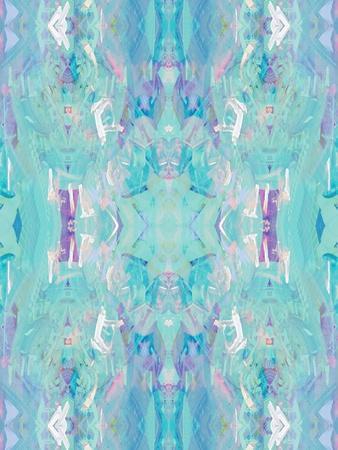 https://imgc.artprintimages.com/img/print/aqua-2014_u-l-pu31bn0.jpg?p=0