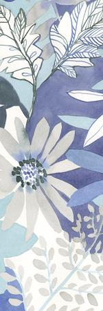 https://imgc.artprintimages.com/img/print/aqua-blooms-panel_u-l-f8r3yo0.jpg?p=0