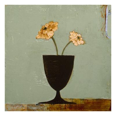 https://imgc.artprintimages.com/img/print/aqua-floral-ii_u-l-p8lsk30.jpg?p=0
