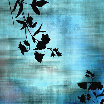 https://imgc.artprintimages.com/img/print/aqua-floral-ii_u-l-q11b1ln0.jpg?p=0