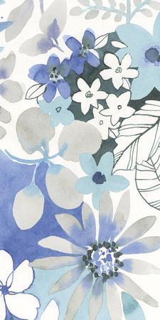 https://imgc.artprintimages.com/img/print/aqua-flowers_u-l-f8r3u70.jpg?p=0