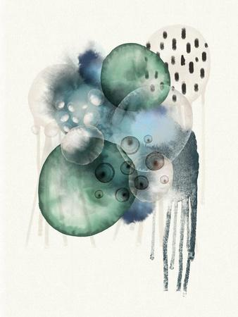 https://imgc.artprintimages.com/img/print/aqua-harmony-1_u-l-q1g78vb0.jpg?p=0