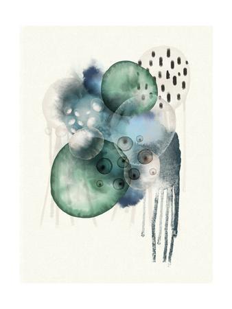 https://imgc.artprintimages.com/img/print/aqua-harmony-1_u-l-q1g78wa0.jpg?p=0