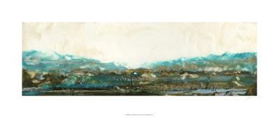 Aqua I-Ferdos Maleki-Limited Edition
