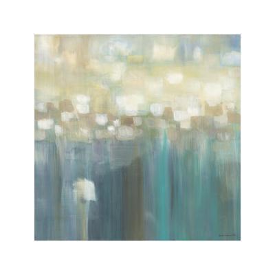 https://imgc.artprintimages.com/img/print/aqua-light_u-l-f5mg6z0.jpg?p=0