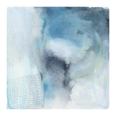https://imgc.artprintimages.com/img/print/aqua-movement_u-l-f97fbl0.jpg?p=0
