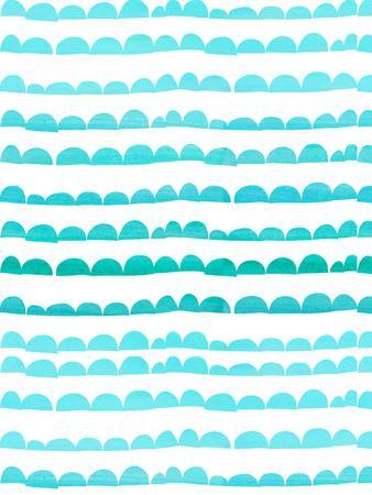 https://imgc.artprintimages.com/img/print/aqua-pattern_u-l-f8xzmi0.jpg?p=0