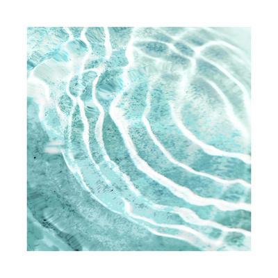 https://imgc.artprintimages.com/img/print/aqua-ripple-reflection-i_u-l-f8vgpp0.jpg?p=0