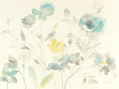 https://imgc.artprintimages.com/img/print/aqua-roses_u-l-q1ayyu40.jpg?p=0