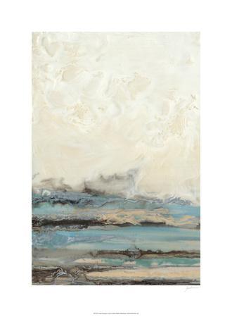 https://imgc.artprintimages.com/img/print/aqua-seascape-i_u-l-f5q1yc0.jpg?p=0