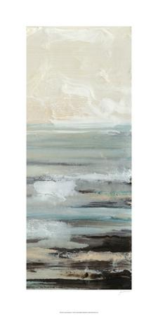 https://imgc.artprintimages.com/img/print/aqua-seascape-iv_u-l-f5q1yo0.jpg?p=0
