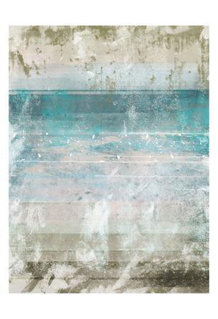 https://imgc.artprintimages.com/img/print/aqua-space-1-contemp-1_u-l-f8s6jy0.jpg?p=0