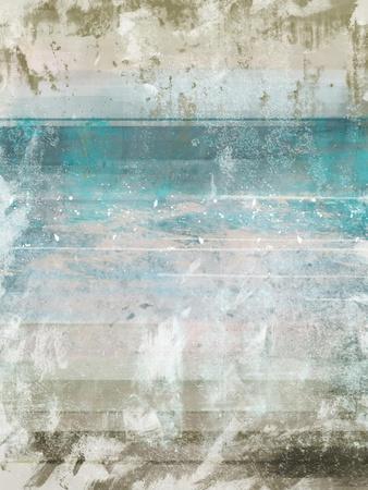 https://imgc.artprintimages.com/img/print/aqua-space-1_u-l-q1bcgvt0.jpg?p=0