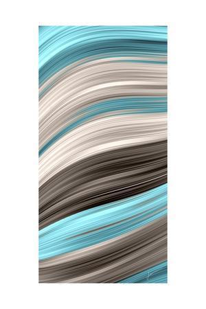 https://imgc.artprintimages.com/img/print/aqua-sweep-i_u-l-pqgvym0.jpg?p=0