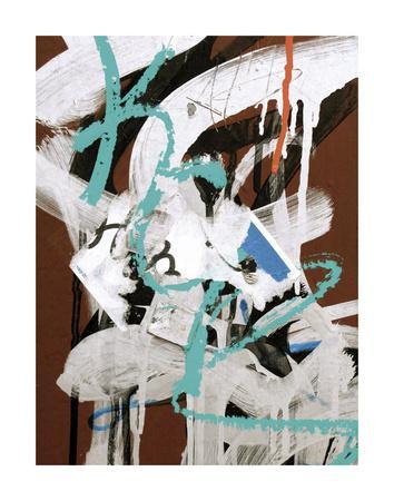 https://imgc.artprintimages.com/img/print/aqua-tag-1_u-l-f8ca980.jpg?p=0