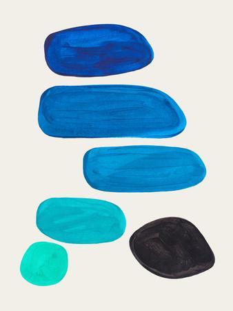 https://imgc.artprintimages.com/img/print/aqua-tribal-pebbles_u-l-f9i6v60.jpg?p=0