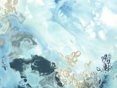 https://imgc.artprintimages.com/img/print/aqua-wave-form-ii_u-l-q19zlfs0.jpg?p=0