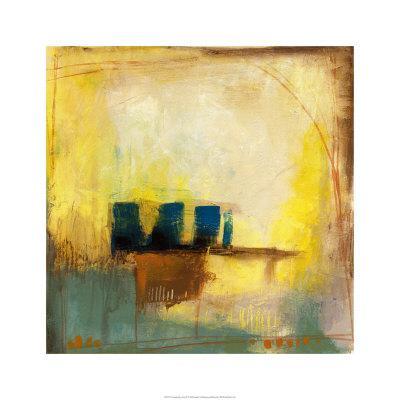 https://imgc.artprintimages.com/img/print/aquamarine-aura-ii_u-l-ezntd0.jpg?p=0