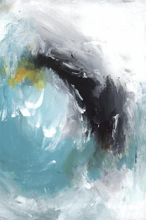 https://imgc.artprintimages.com/img/print/aquamarine-i_u-l-q1bjay90.jpg?p=0