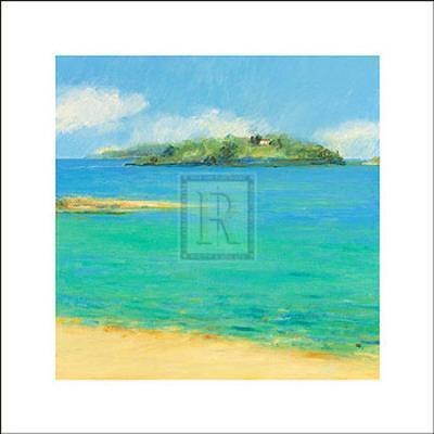 https://imgc.artprintimages.com/img/print/aquamarine-ii_u-l-ei2hj0.jpg?p=0