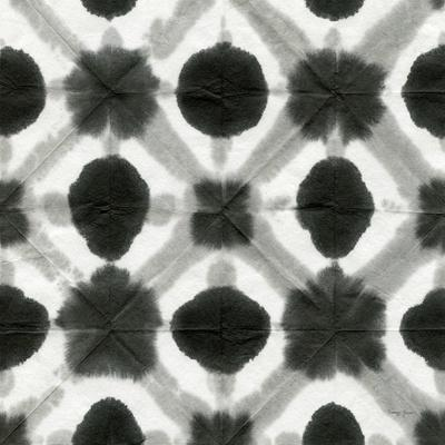 https://imgc.artprintimages.com/img/print/aquarelle-black-and-white-square-v_u-l-q1gvtf80.jpg?p=0