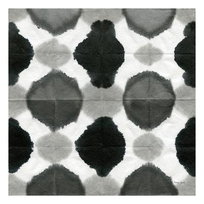 https://imgc.artprintimages.com/img/print/aquarelle-black-and-white-square-viii_u-l-q1gvv4x0.jpg?p=0
