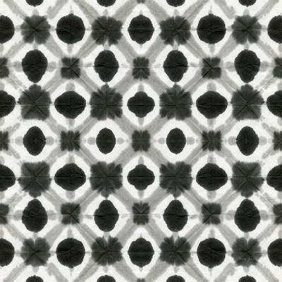 https://imgc.artprintimages.com/img/print/aquarelle-black-and-white-v_u-l-q1gvqzm0.jpg?p=0