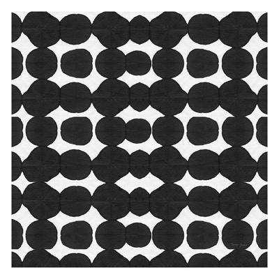 https://imgc.artprintimages.com/img/print/aquarelle-black-and-white-x_u-l-q1gvr8t0.jpg?p=0