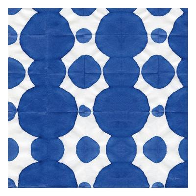 https://imgc.artprintimages.com/img/print/aquarelle-blue-square-ix_u-l-q1gvsqv0.jpg?p=0