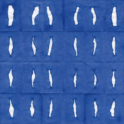 https://imgc.artprintimages.com/img/print/aquarelle-blue-square-vii_u-l-q1gvs4a0.jpg?p=0