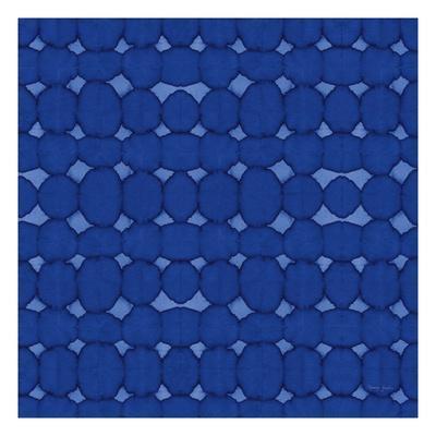 https://imgc.artprintimages.com/img/print/aquarelle-blue-xiii_u-l-q1gvriw0.jpg?p=0