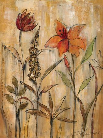 https://imgc.artprintimages.com/img/print/aquarelle-garden-ii_u-l-py04e70.jpg?p=0