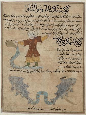 https://imgc.artprintimages.com/img/print/aquarius-and-pisces-the-wonders-of-the-creation-and-the-curiosities-of-existence-by-al-qazwini_u-l-p55t4v0.jpg?p=0