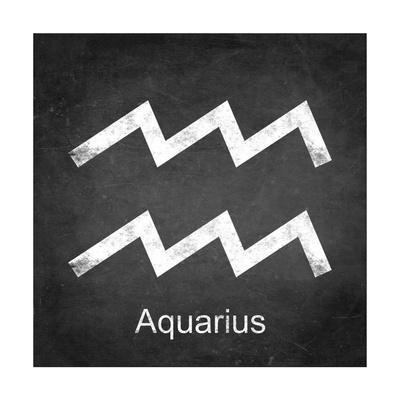 https://imgc.artprintimages.com/img/print/aquarius-black_u-l-f8m6sd0.jpg?p=0