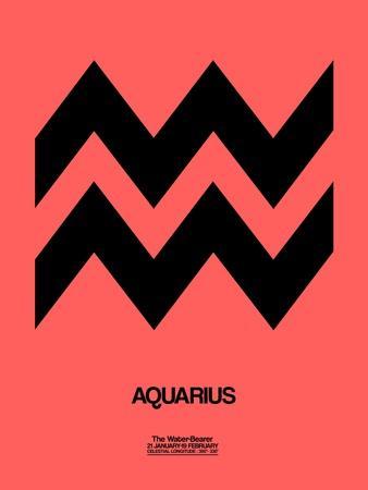 https://imgc.artprintimages.com/img/print/aquarius-zodiac-sign-black_u-l-pt0ynq0.jpg?p=0