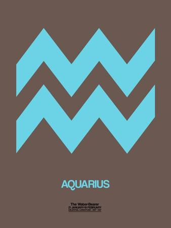 https://imgc.artprintimages.com/img/print/aquarius-zodiac-sign-blue_u-l-pt0yo90.jpg?p=0