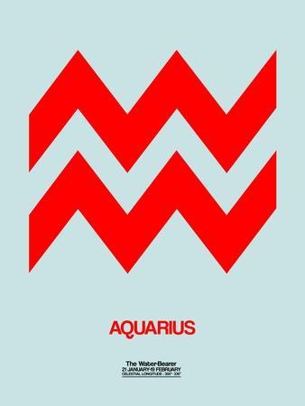 https://imgc.artprintimages.com/img/print/aquarius-zodiac-sign-red_u-l-pt0z4g0.jpg?p=0