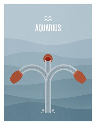 https://imgc.artprintimages.com/img/print/aquarius_u-l-f7u0iw0.jpg?p=0