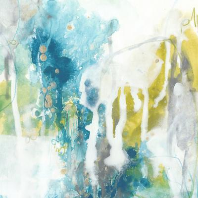 https://imgc.artprintimages.com/img/print/aquatic-atmosphere-i_u-l-q1bhfl00.jpg?p=0