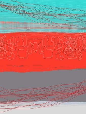 https://imgc.artprintimages.com/img/print/aquatic-breeze-3_u-l-phywqa0.jpg?p=0