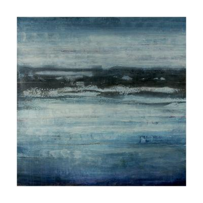 Aquatic Life-Joshua Schicker-Giclee Print