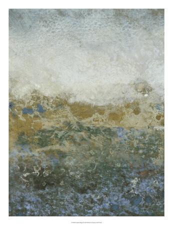 https://imgc.artprintimages.com/img/print/aquatic-range-ii_u-l-f8ib5h0.jpg?p=0