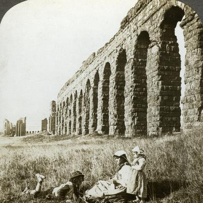https://imgc.artprintimages.com/img/print/aqueduct-of-claudius-and-the-campagna-rome-italy_u-l-q10lx160.jpg?p=0