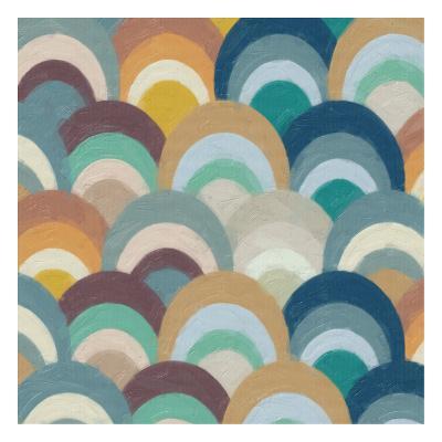 Aquila III-Taylor Greene-Art Print