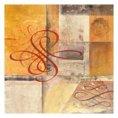 https://imgc.artprintimages.com/img/print/arabesque-vi_u-l-eq0y80.jpg?p=0