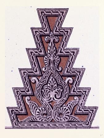 https://imgc.artprintimages.com/img/print/arabian-ornament_u-l-pvvgvh0.jpg?p=0