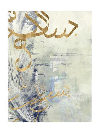 https://imgc.artprintimages.com/img/print/arabic-encaustic-iii_u-l-q1bla1p0.jpg?p=0