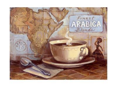 https://imgc.artprintimages.com/img/print/arabica-blends_u-l-q1bgk3l0.jpg?p=0